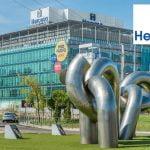 HERCESA, 15 ani de prezență pe piața imobiliară din România