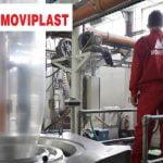 Moviplast, investiții de peste 1 milion de euro