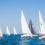 Regatta IT 2019 are loc pe 7-8 septembrie