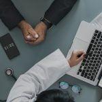 Veniturile Medicover și Synevo, creștere puternică în primul semestru din 2019