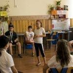 STEMsylvania 2019, școala de vară care pregătește tinerii pentru viitor