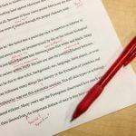 Definitivat 2019 rezultate: Câți profesori au luat note de trecere?