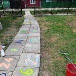 Fundația Noi Orizonturi organizează tabăra de vară VIAȚA la țară cu PEPCO România