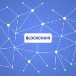 Tehnologia blockchain devine prioritară pentru companii