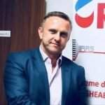 RAIKO Transilvania SA listare piața Aero. Compania a încheiat cu succes plasamentul privat
