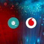Vodafone România are o nouă conducere