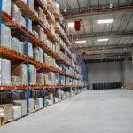 Mediapost Hit Mail s-a mutat într-un nou depozit de 10.000 de metri pătrați