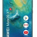 S-a lansat primul telefon Huawei cu 5G. Ce preț are?