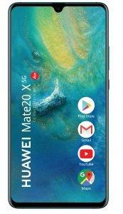 telefon Huawei 5G
