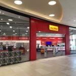 ALTEX România redeschide magazinul din Aurora Shopping Mall din Buzău