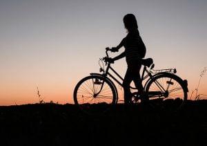 Asigurare pentru biciclisti - Otto Broker si i-Asigurare