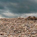 Avertizări meteo: Furtuni și caniculă. Județele afectate