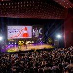 GPeC SUMMIT 2019 anunță primii speakeri internaționali