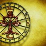 Horoscop septembrie 2019. Zodiile care vor avea noroc pe plan financiar și sentimental