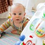 Jucării periculoase pentru copii! Ce spun reprezentanții ANPC?