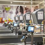 Lidl deschide un magazin în Moreni