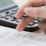 Bilanțul contabil pe înțelesul tuturor