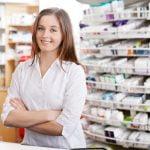 Ce trebuie să știi dacă vrei să îți deschizi o farmacie în România?