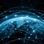 Inovații care vor schimba complet domeniul logistic