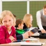 Sistemul de învățământ privat din România