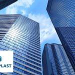 Extruplast investește în asigurarea calității