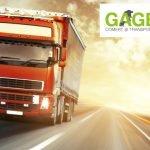Gagea îmbină cu succes tradiția cu tehnologia modernă