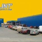 OLINT, alegerea ideală în domeniul materialelor de construcții