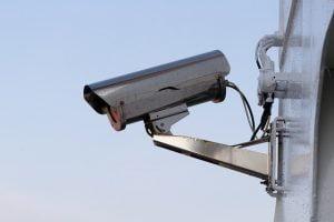 Sisteme de securitate pentru locuinte
