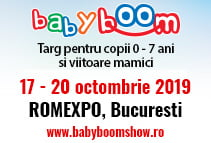 baby-boom-octombrie