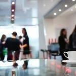 Business Focus Timișoara 2019: Principalele teme dezbătute