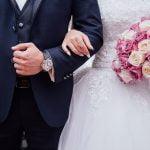 Când nu se fac nunți în 2020? Calendar ortodox