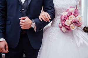 Cand nu se fac nunti in 2020