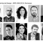 Conferința de Design 2019 Romexpo: Temele dezbătute