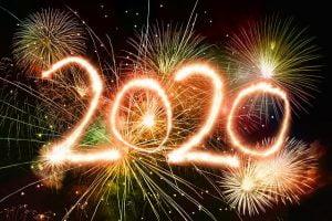 Destinatii Revelion 2019 si oferte Revelion 2020