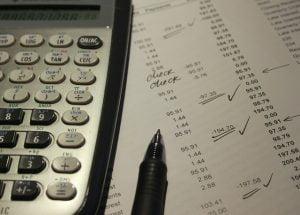 Fonduri pentru IMM-uri