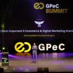 GPeC SUMMIT 2019 va avea loc în perioada 4-5 noiembrie