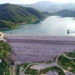 Hydropower Balkans Summit 2019 va avea loc la Belgrad