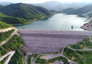 Hydropower Balkans Summit 2019.