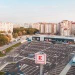 Kaufland România, decizie de ultimă oră