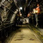 Rezervele de uraniu ale României