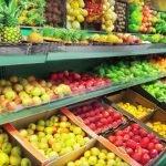 Dieta vegetariană: argumente pro și contra