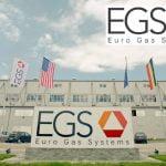 EGS mizează pe Orientul Mijlociu și Africa de Nord