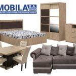 MOBILA SA prioritizează dezvoltarea parteneriatelor actuale