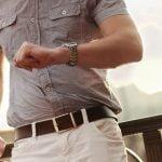 Promoții WatchShop. Campanie promoțională aniversară, lansată de retailerului de ceasuri