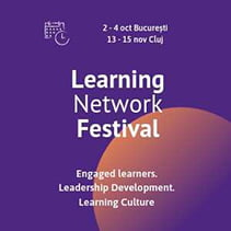 learning-network-festival