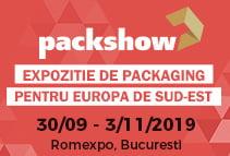packshow