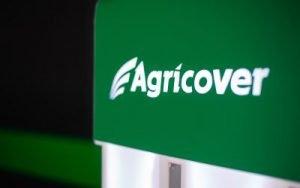 Obligatiuni Agricover