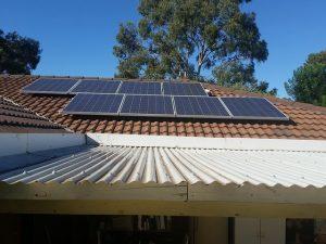 Programul Casa Verde Fotovoltaice.