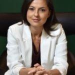 CBRE România are un nou director de resurse umane