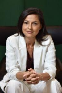 Director resurse umane CBRE Romania